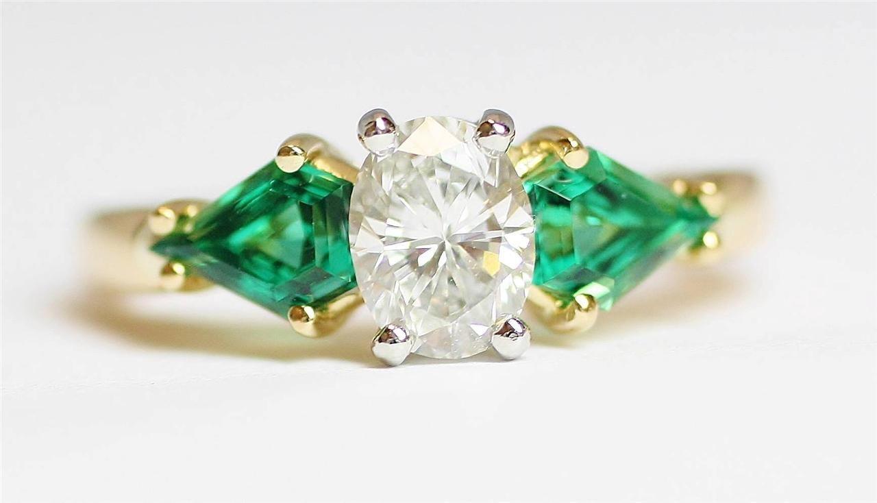 Id J 1135222 likewise Pocket Watch Alarm Jubilee furthermore Where To Sell My Jewelry In Baton Rouge furthermore Id J 2145943 also Sell Estate Jewelry Buyers Wichita. on oscar heyman jewelry