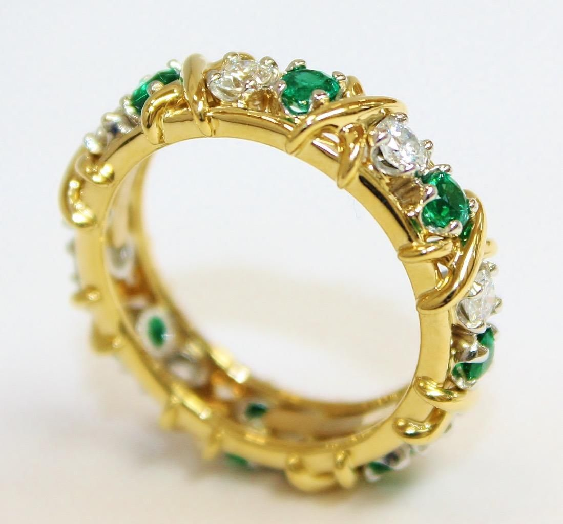 where can i sell my jewelry in baton rouge