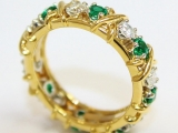 Sell a Tiffany Ring - Baton Rouge