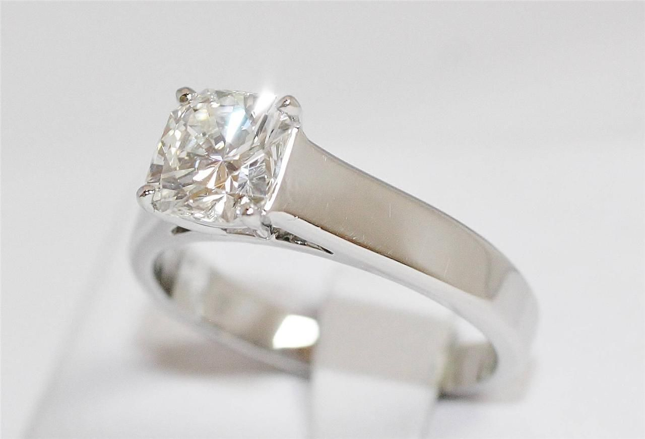 sell a jeff cooper engagement ring - Where To Sell Wedding Ring