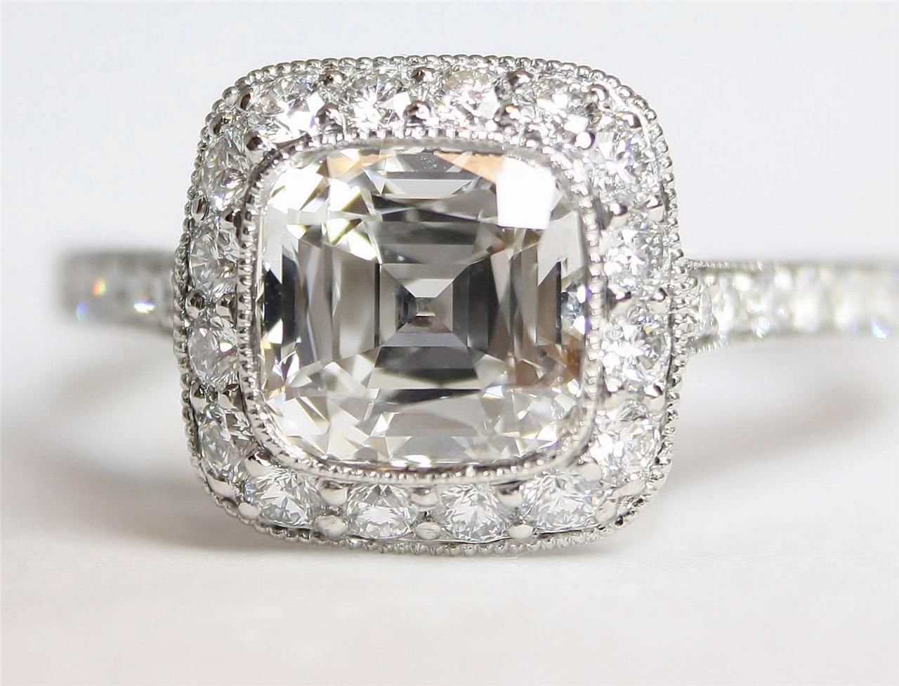 sell a tiffany engagement ring - Used Wedding Rings For Sale