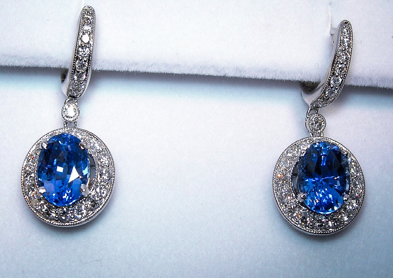 How To Sell Estate Jewelry Cash For Fine Jewelry Baton