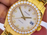 Sell_a_Used_Rolex_Datejust