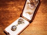 We_Buy_Antique_Vacheron_Constantin_Timepieces