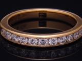 Where_to_Sell_Tiffany_Diamond_Gold_Bangles