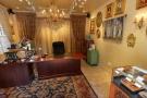 Baton Rouge Estate Jewelry Buyers