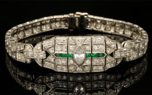 Art-Deco-Bracelet