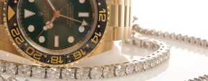 Baton Rouge Watch Auctions