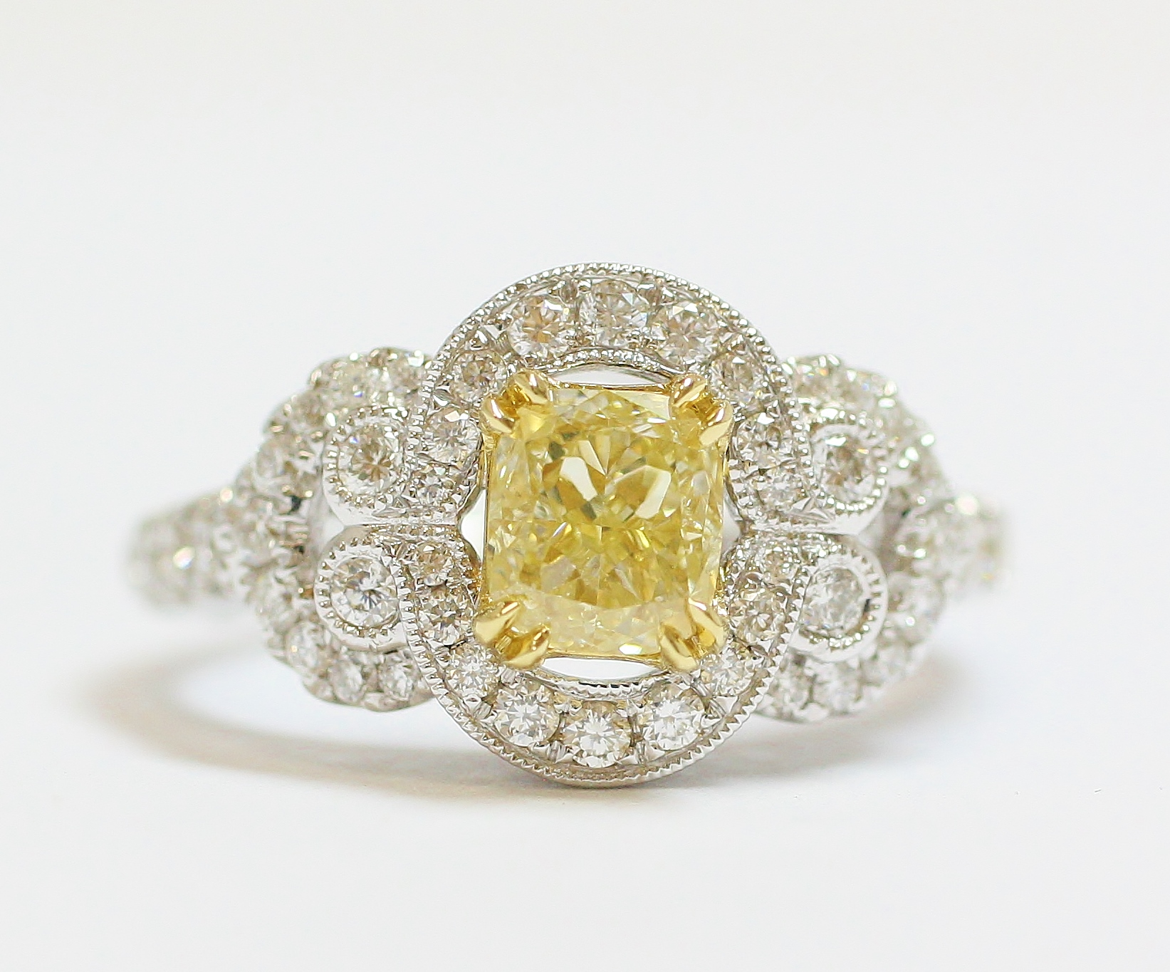learn how to sell fine jewelry luxury watches in baton rouge la - Sell Wedding Ring