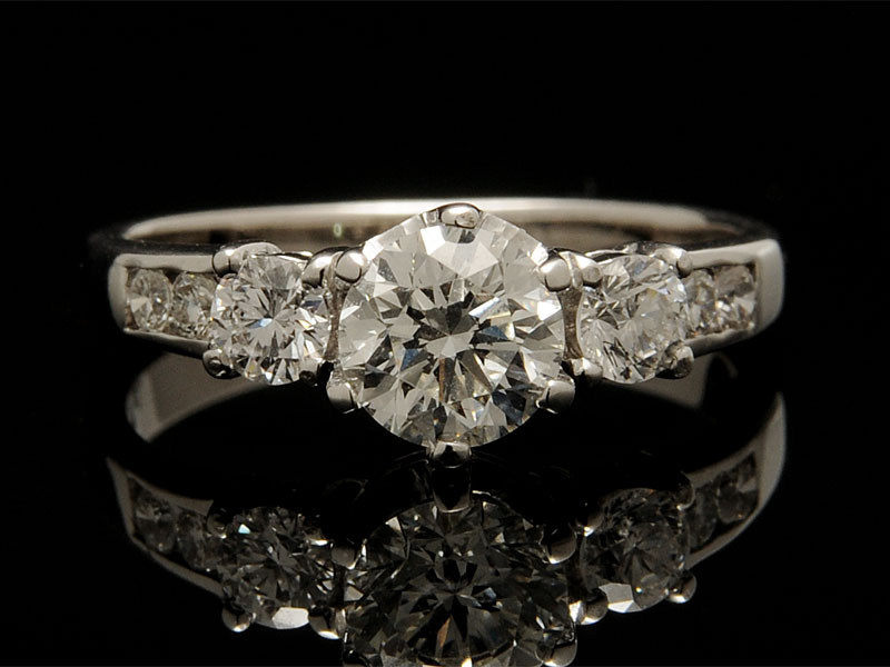 where to sell wedding ring sell my engagement ring for rings baton 1287